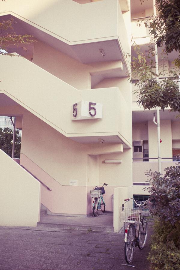 2011_09_12_豊洲五丁目3付近_EPSON R-D1_COLOR-SKOPAR 21mm F4_Edit.jpg